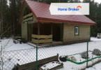 Morizon WP ogłoszenia | Dom na sprzedaż, Budy Leśne, 56 m² | 7734