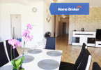 Morizon WP ogłoszenia | Dom na sprzedaż, Desno, 169 m² | 8072