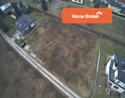 Morizon WP ogłoszenia | Działka na sprzedaż, Józefosław, 1200 m² | 2370