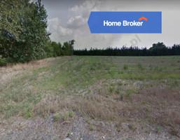 Morizon WP ogłoszenia | Działka na sprzedaż, Poznań Szczepankowo-Spławie-Krzesinki, 1718 m² | 9037