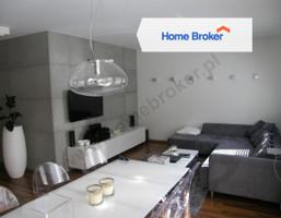 Morizon WP ogłoszenia | Mieszkanie na sprzedaż, Gdynia Mały Kack, 90 m² | 8846