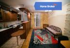 Morizon WP ogłoszenia | Mieszkanie na sprzedaż, Lublin LSM, 101 m² | 5361