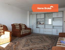 Morizon WP ogłoszenia | Mieszkanie na sprzedaż, Olsztyn Zatorze, 80 m² | 9802