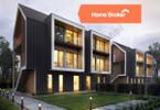 Morizon WP ogłoszenia   Mieszkanie na sprzedaż, Zielonki Gaik, 65 m²   9404