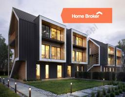 Morizon WP ogłoszenia | Mieszkanie na sprzedaż, Zielonki Gaik, 65 m² | 9404