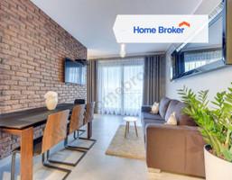 Morizon WP ogłoszenia | Mieszkanie na sprzedaż, Gdańsk Śródmieście, 40 m² | 8255