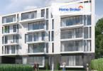 Morizon WP ogłoszenia | Mieszkanie na sprzedaż, Gdynia Śródmieście, 67 m² | 7164