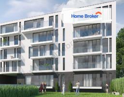 Morizon WP ogłoszenia | Mieszkanie na sprzedaż, Gdynia Śródmieście, 66 m² | 7164