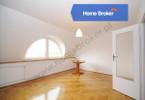 Morizon WP ogłoszenia   Mieszkanie na sprzedaż, Legionowo Piaskowa, 73 m²   2804