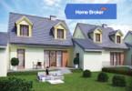 Morizon WP ogłoszenia   Mieszkanie na sprzedaż, Strzykuły Sochaczewska, 149 m²   9883