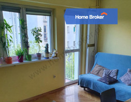 Morizon WP ogłoszenia | Mieszkanie na sprzedaż, Warszawa Żoliborz, 59 m² | 0679