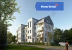 Morizon WP ogłoszenia | Mieszkanie na sprzedaż, Rzeszów Lwowska, 55 m² | 7518