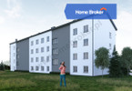 Morizon WP ogłoszenia   Mieszkanie na sprzedaż, Kowale Apollina, 92 m²   6491