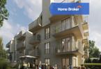 Morizon WP ogłoszenia | Mieszkanie na sprzedaż, Kraków Salwator, 61 m² | 1024