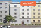 Morizon WP ogłoszenia | Mieszkanie na sprzedaż, Kraków Skawińska, 49 m² | 2027