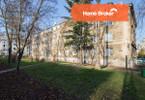 Morizon WP ogłoszenia | Mieszkanie na sprzedaż, Warszawa Mokotów, 44 m² | 8251