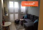 Morizon WP ogłoszenia | Mieszkanie na sprzedaż, Kielce Jagiellońskie, 36 m² | 1333