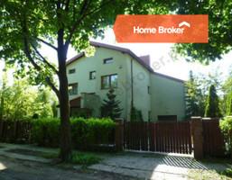 Morizon WP ogłoszenia | Dom na sprzedaż, Łódź Widzew, 264 m² | 6954