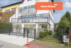 Morizon WP ogłoszenia | Dom na sprzedaż, Gdynia, 258 m² | 4735
