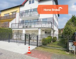 Morizon WP ogłoszenia   Dom na sprzedaż, Gdynia, 258 m²   4735