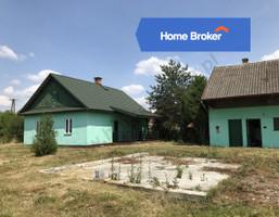 Morizon WP ogłoszenia   Dom na sprzedaż, Górki, 74 m²   2641