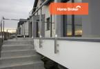 Morizon WP ogłoszenia | Dom na sprzedaż, Mników, 144 m² | 7474