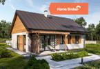 Morizon WP ogłoszenia | Dom na sprzedaż, Kielce Centrum, 114 m² | 2012