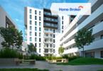 Morizon WP ogłoszenia   Mieszkanie na sprzedaż, Łódź Śródmieście, 57 m²   4458