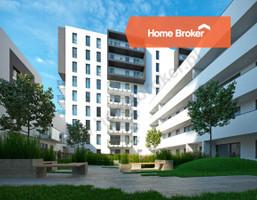 Morizon WP ogłoszenia | Mieszkanie na sprzedaż, Łódź Śródmieście, 40 m² | 4449