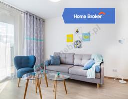 Morizon WP ogłoszenia | Mieszkanie na sprzedaż, Kraków Krowodrza, 43 m² | 9534