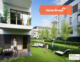 Morizon WP ogłoszenia | Mieszkanie na sprzedaż, Katowice Piotrowice-Ochojec, 72 m² | 6602