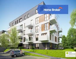 Morizon WP ogłoszenia | Mieszkanie na sprzedaż, Katowice Piotrowice-Ochojec, 54 m² | 6709