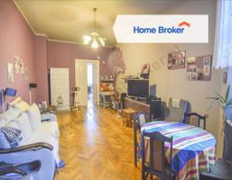 Morizon WP ogłoszenia | Mieszkanie na sprzedaż, Łódź Śródmieście, 92 m² | 1370