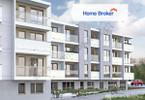 Morizon WP ogłoszenia | Mieszkanie na sprzedaż, Kielce Na Stoku, 59 m² | 5572