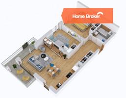 Morizon WP ogłoszenia | Mieszkanie na sprzedaż, Lublin Czuby, 67 m² | 1324