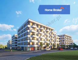 Morizon WP ogłoszenia | Mieszkanie na sprzedaż, Kraków Prądnik Biały, 37 m² | 5676