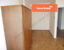 Morizon WP ogłoszenia | Mieszkanie na sprzedaż, Warszawa Ochota, 63 m² | 7245