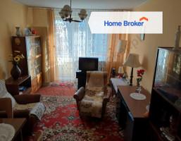 Morizon WP ogłoszenia | Mieszkanie na sprzedaż, Gdynia Chylonia, 45 m² | 6879
