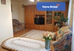 Morizon WP ogłoszenia | Mieszkanie na sprzedaż, Lublin Czuby, 60 m² | 9752