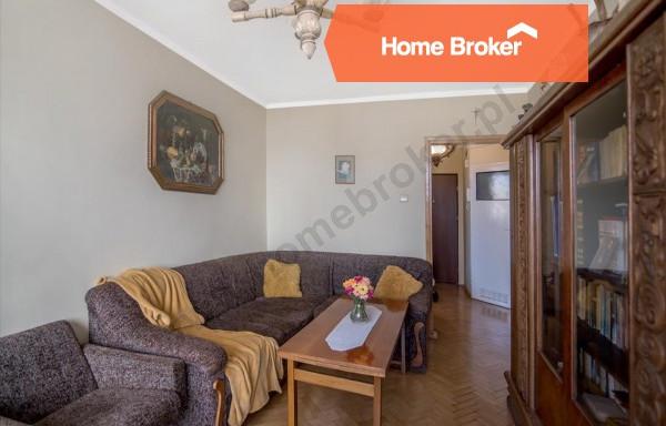 Mieszkanie na sprzedaż <span>Olsztyn, Osiedle Pojezierze, Kołobrzeska</span>