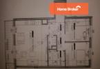 Morizon WP ogłoszenia   Mieszkanie na sprzedaż, Wrocław Krzyki, 68 m²   0075