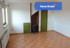 Morizon WP ogłoszenia | Mieszkanie na sprzedaż, Wrocław Psie Pole, 49 m² | 6180