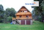 Morizon WP ogłoszenia | Dom na sprzedaż, Chobot, 200 m² | 3636