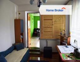 Morizon WP ogłoszenia | Dom na sprzedaż, Łódź Polesie, 218 m² | 9871