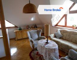 Morizon WP ogłoszenia   Dom na sprzedaż, Warszawa Ursus, 170 m²   4990