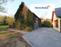 Morizon WP ogłoszenia | Dom na sprzedaż, Krosno Odrzańskie, 160 m² | 3991