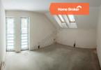 Morizon WP ogłoszenia | Dom na sprzedaż, Izbica, 180 m² | 2221