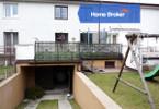 Morizon WP ogłoszenia | Dom na sprzedaż, Warszawa Wawer, 113 m² | 4339