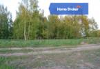 Morizon WP ogłoszenia | Działka na sprzedaż, Jagatowo, 4200 m² | 4040
