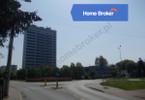 Morizon WP ogłoszenia | Działka na sprzedaż, Warszawa Bielany, 1057 m² | 1996